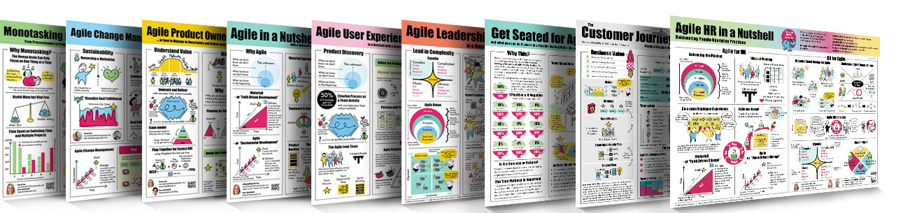 This image has an empty alt attribute; its file name is poster-agile-series.jpg