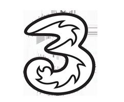 Tre – Hi3G Access