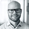 Håkan Nilsson – Sales and Business Development Manager (DEK Technologies)