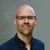 Magnus Sedlacek – Agile Leader (Ada Beat)