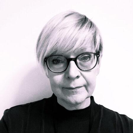 Katarina Flemström