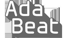 Ada Beat