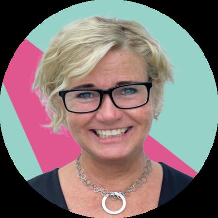 Maria Malmsjö